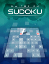 Maître du sudoku