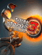 Trial Xtreme 3 Deluxe