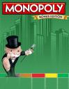 Monopoly �dition Bonus