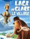 L'�ge de glace: Le village