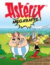 Astérix méga baffe