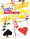 365 Club solitaire deluxe 2