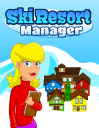Ski resort manager