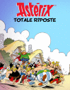 Ast�rix: Totale riposte