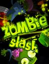 Zombie slash