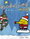 Doodle jump Noël
