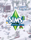 Les Sims 3 �dition Hiver