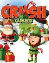 Crush cadeaux