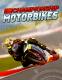 Championship motorbikes 2014