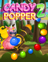 Candy popper 2