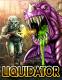 Liquidator