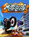 Moto locos