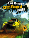 4x4 Buggy offroad racing