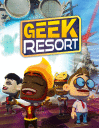 Geek resort