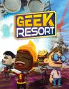 Geek resort
