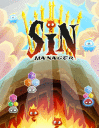 Sin manager
