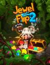 Jewel flip 2