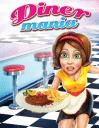 Diner mania