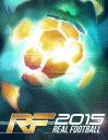 Real football 2015