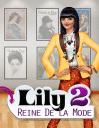 Lily: Reine de la mode 2