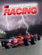 Championship racing 2014