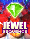 Jewel sequence