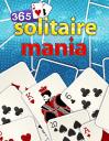 365 Solitaire mania