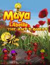 Maya l'Abeille: Ants Quest