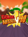 Go kart mania Pro