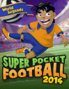 Super pocket football world 2014