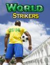World strikers