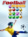 Football jewels 2014