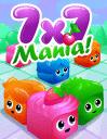 7x7 Mania!