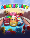 Candies city