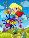 Fruit bomb: Rocket Girl