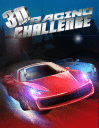 World racing challenge 3D