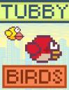 Tubby birds