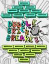 Doodle brick breaker