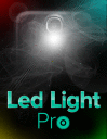 Led light pro