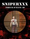 Sniper XXX: Tireur d'élite 3D