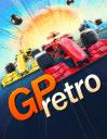 GP Retro