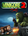 Minigore 2