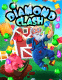 Diamond clash