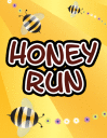 Honey run