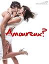 Amoureux?