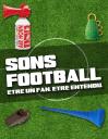 Sons Football
