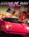Adrenaline Rush: Miami drive HD+