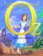 Le magicien d'Oz: La quête de Dorothée
