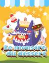 Le monstre du dessert