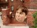 MTV Andy Milonakis: Drôle de tête